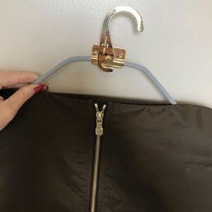 Women s Louis Vuitton Suit Bag on Poshmark dcc3d8fc68cc9